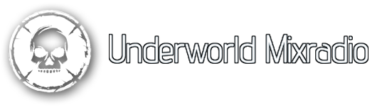 Under World Mixradio